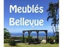 Les Meublés de Bellevue