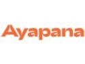 Ayapana