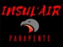 Insul'Air Parapente