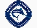Marine Evasion