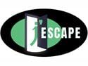 J'Escape
