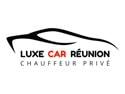 Luxe Car Réunion