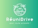 RéuniDrive