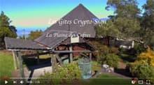 Video Big Gite