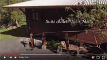 Vidéo Chalet Toi Moi