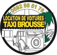 taxi brousse location de voitures st gilles les hauts le r union. Black Bedroom Furniture Sets. Home Design Ideas
