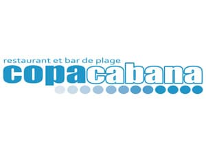 Restaurant et Bar Le Copacabana