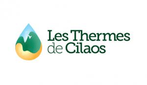 Thermes de Cilaos