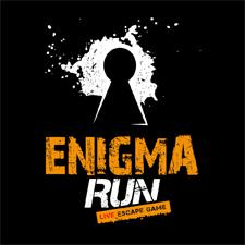 Enigma Run
