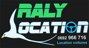 Raly Location