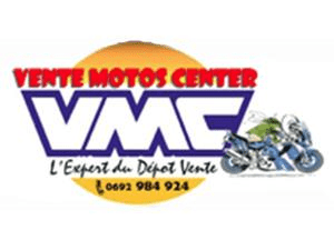 VMC Vente Moto Center