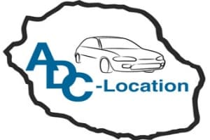 ADC Location voitures 974