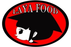 Restaurant Laya Food