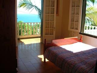 Location saisonnière Gîtes Cap Soleil
