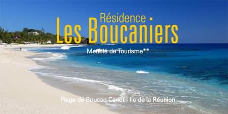 Résidence Les Boucaniers