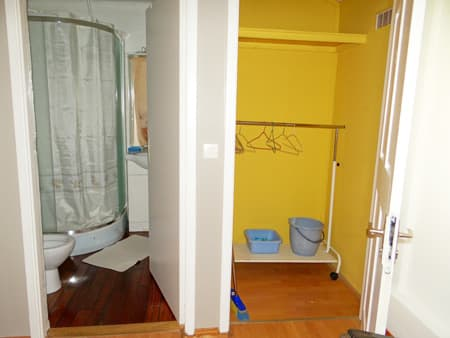 Appartement n�5