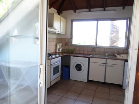 Appartement n�6