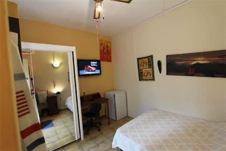 Room 51