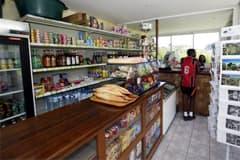 relay mafate shop 2