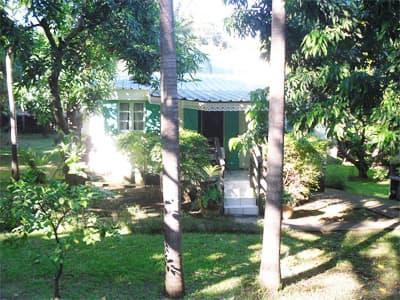 mango orchard cottage 1
