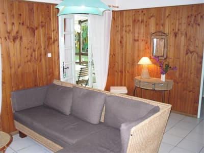 mango orchard cottage lounge