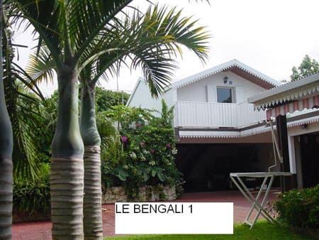 Studio Le Bengali 1