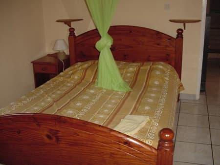 Villa Bengali 2 - Bedroom
