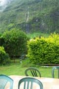 cascade demoiselle garden 1