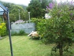 cascade demoiselle garden 3