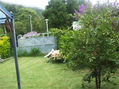 cascade demoiselle jardin 3