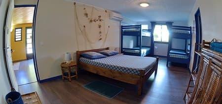 Room Océane