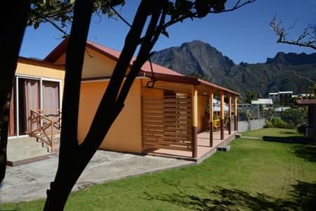 Villa n°2
