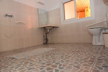 Salle d'eau Villa n°1