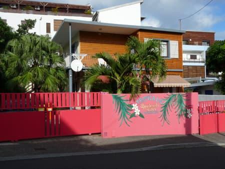 Tropica Loc
