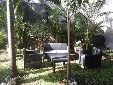 Tropicaloc