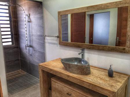 CocoNut bathroom