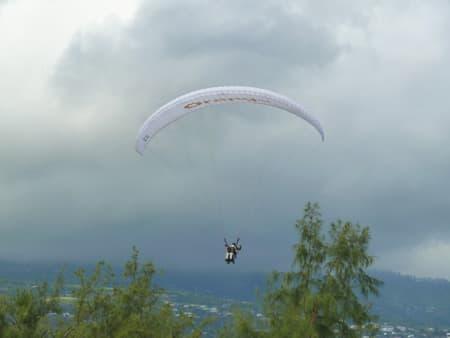 Modul'Air Parapente
