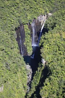 Gorges de Takamaka