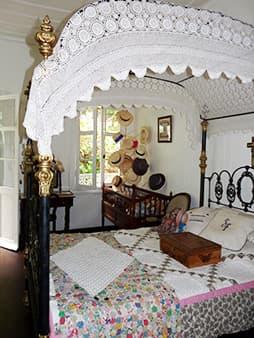 La Maison Folio
